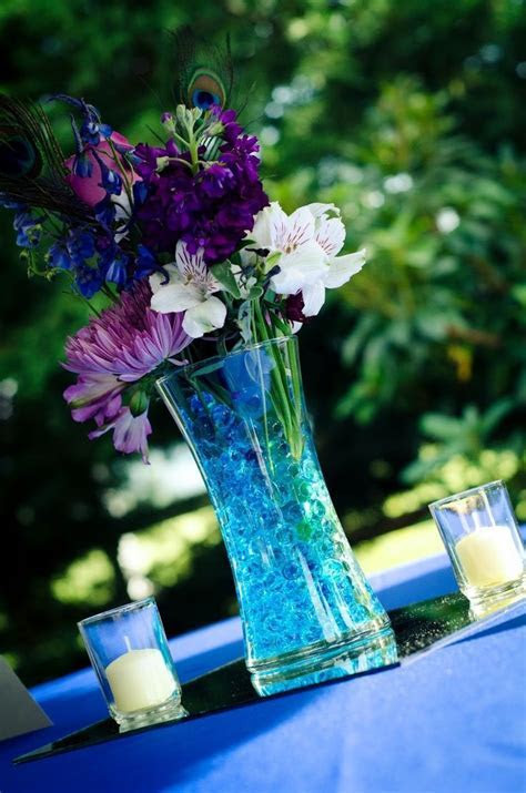 24 best marble center pieces images on Pinterest
