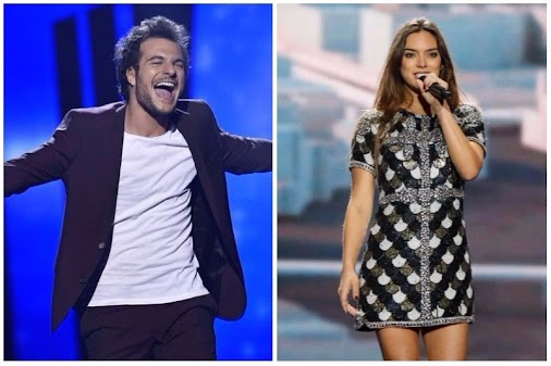 France 2 confirms more details around national final Destination Eurovision