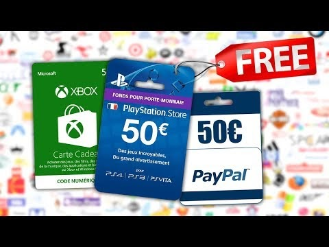 Carte Xbox 10 Euros.Micromania V Buck Carte 10 Euros Fortnite Free Skins Youtube