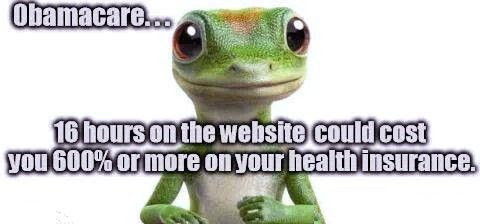 photo Obamacare-Geico.jpg