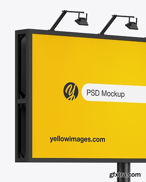 Download Template Iphone 6 Png Yellowimages