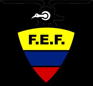 Equador: a grande incógnita