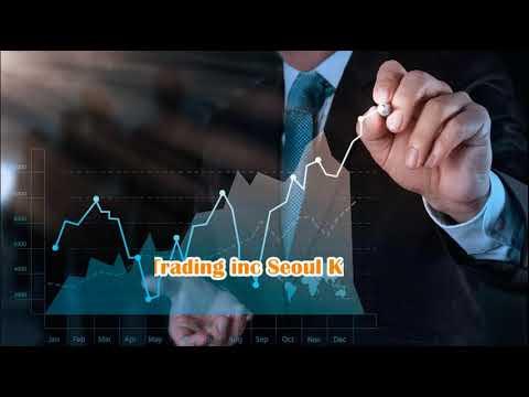 btc trading inc)