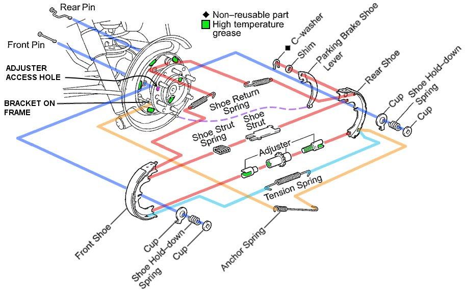Diagram Toyota Sequoia Brake Wiring Diagram Full Version Hd Quality Wiring Diagram Diagrameskewv Abacusfirenze It