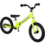 Strider SK-SP1-US-GN - OLD 14X Sport Bike - Green