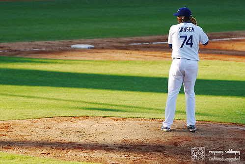 MLB_TW_GAMES_79 (by euyoung)