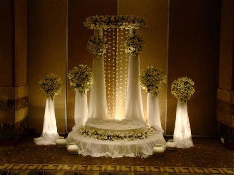 36 best images about Poruwa on Pinterest   Wedding