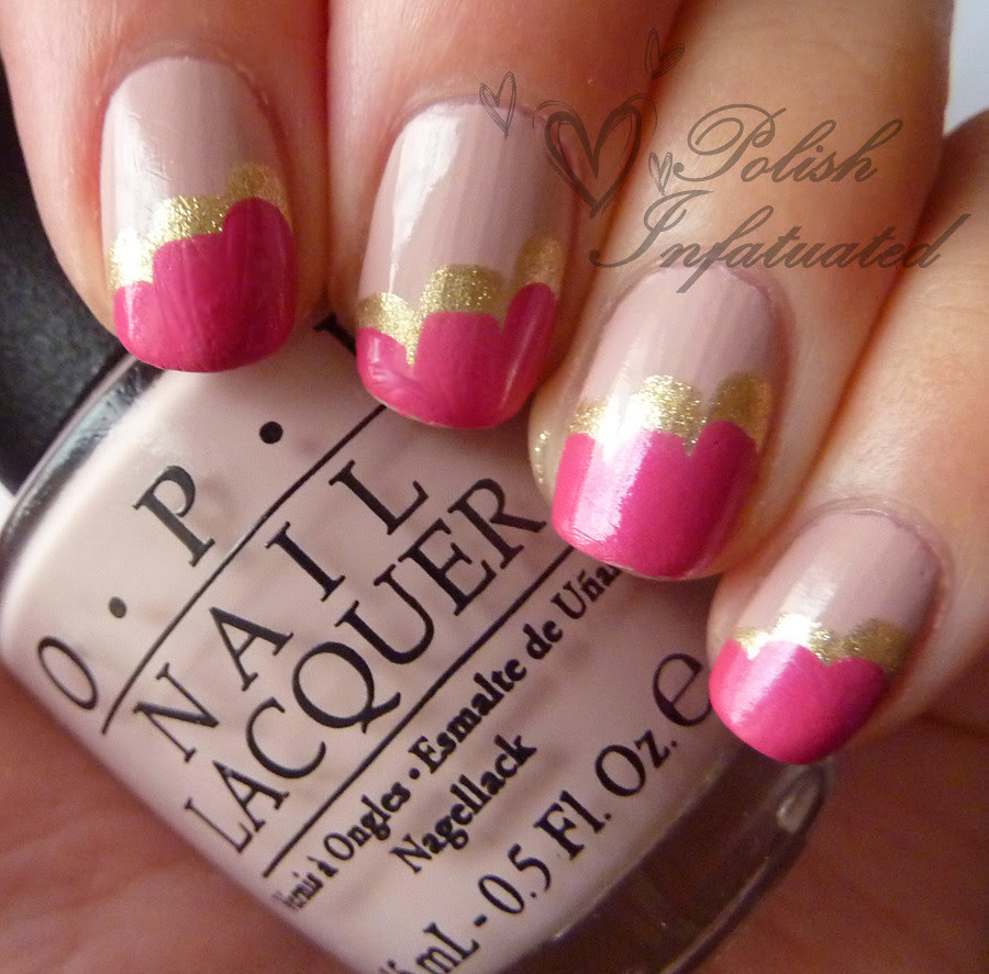 hot pink clouds1