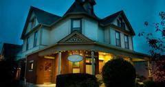 Brewery Gulch Inn, a Romantic Getaway on the Mendocino Coast