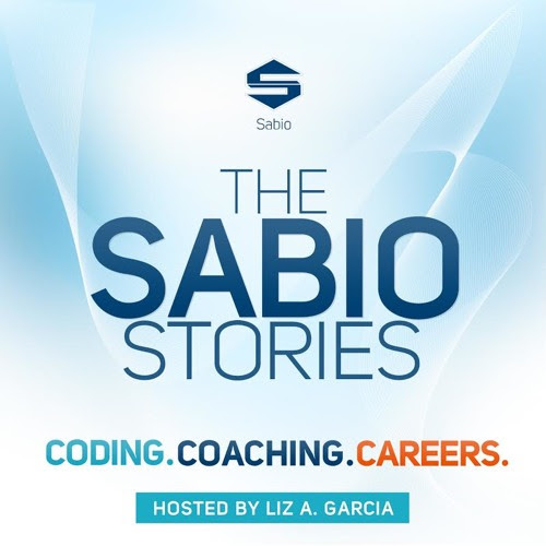 Tech Recruiter Kaylee Tucker Talks Breaking Into Tech by Sabio