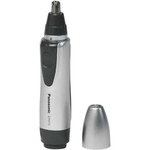 Panasonic ER415SC Ear/Nose Trimmer