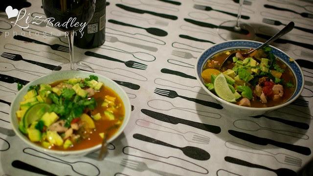no tortilla soup 2186