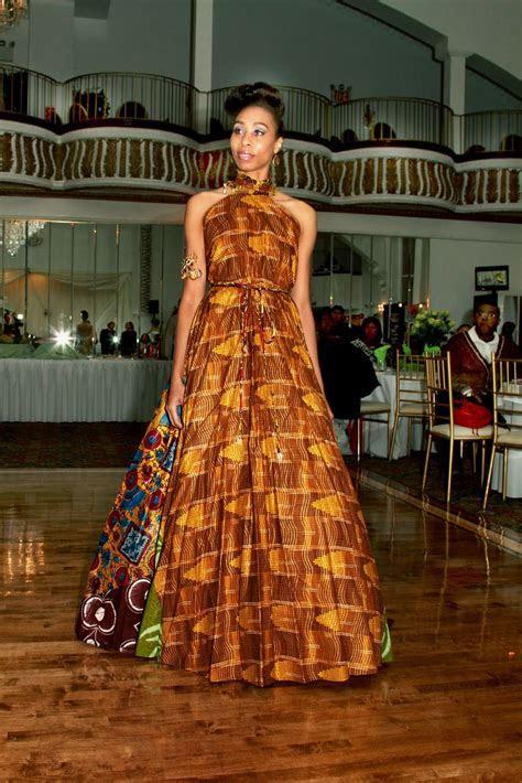 African dress styles for weddings   All women dresses
