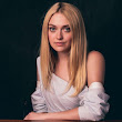 Dakota Fanning Cast As Sara Howard | Caleb Carr & The Alienist Books | 17th Street