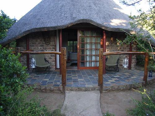 Sydafrika feb 2007 158