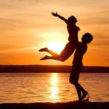 صور حب رومانسية صور حب حلوه صور رومانسية للعشاق والاحبه Lover romance