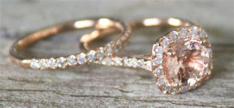 Engagement Rings Dallas * Diamond Exchange Dallas
