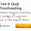 CORRECT   SPELLING | English and English