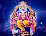 Vishwakarma Puja 2020: सृष्टि के पहले शिल्पकार कहा जाता है भगवान विश्वकर्मा को