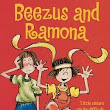 Beezus and Ramona by Beverly Cleary | Audiobook Review