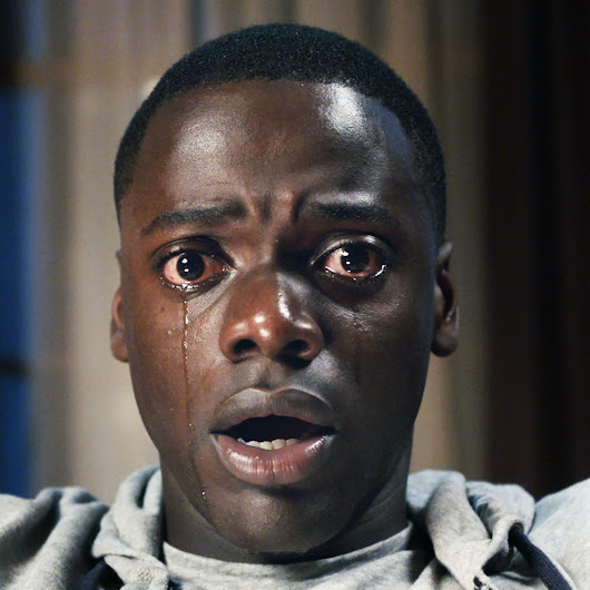 Go See Get Out, the Smart Horror Gem We All Deserve