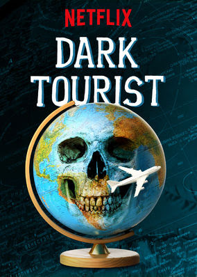 Dark Tourist - Season 1