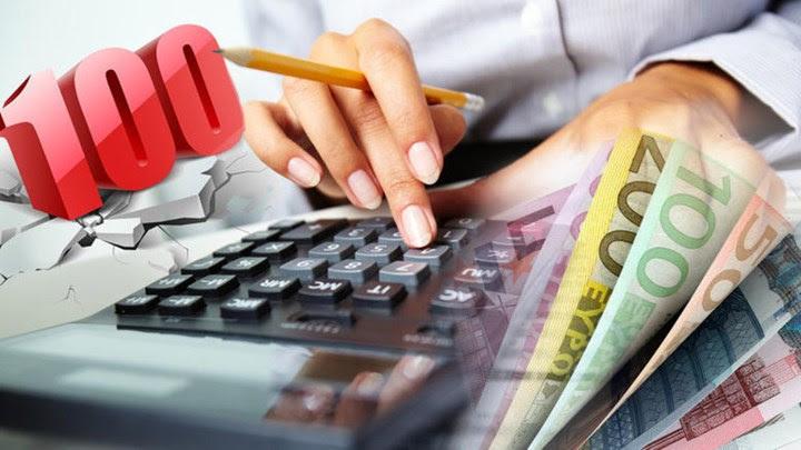 «Τρέχει» η ρύθμιση για εξόφληση χρεών στους Δήμους σε έως 100 δόσεις - Πότε λήγουν οι προθεσμίες