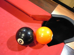 What Does Behind The Eight Ball Mean Meaning Of Behind The Eight