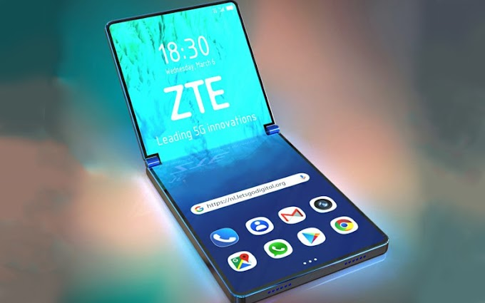 Foldable Smartphones are not mature