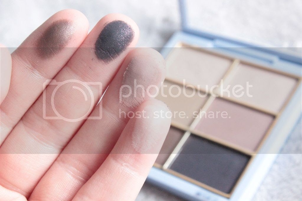 photo MAC CINDERELLA - SWATCHES.jpg