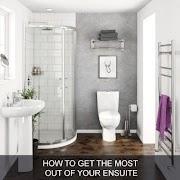 Bathroom Ideas Ensuite
