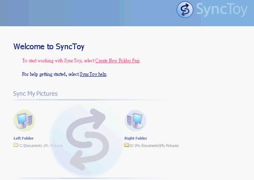 synctoy-10