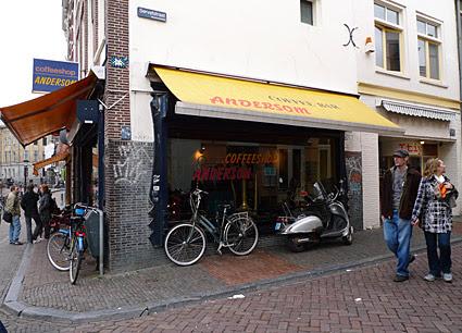 Utrecht Netherlands 24