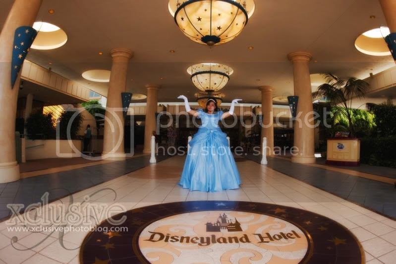 Wedding and Quinceanera Photographer in Los Angeles Covina Baldwin Park Azusa Hermosa