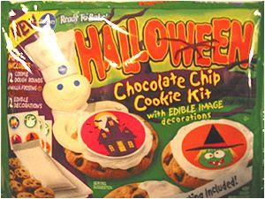 I-Mockery.com's Halloween Grab Bag - HALLOWEEN CHOCOLATE ...