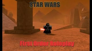 F3x N Rp Roblox Roblox First Order Rp Commands