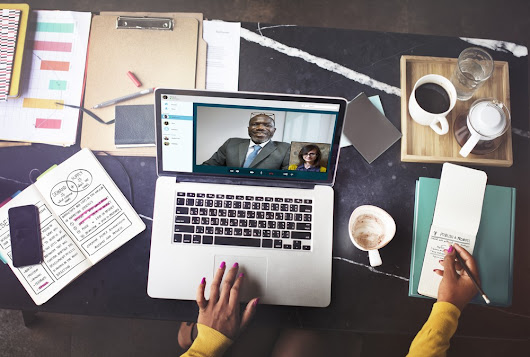 Google Hangouts for Businesses: How to Maximize Usage Potential - Fahrenheit Marketing
