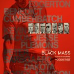 Black Mass - Jogo Sujo - Character Posters 14