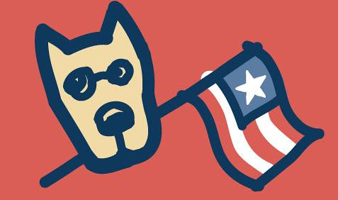 LIG4thdog