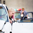 What to do when you're in a car accident - Katherman Briggs & Greenberg