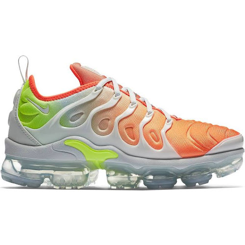 24a24bb241f Nike Air VaporMax Plus - Womens Shoes AO4550003 Size 6.5 - Google ...