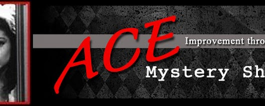 ACE Mystery Shopping Login