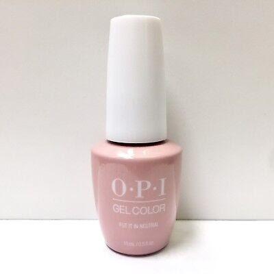 best sheer pink gel nail polish  different nail designs