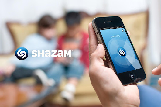 Apple si prepara ad acquistare Shazam: un affare da 400 Milioni di dollari