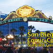 Purchase | San Diego Comic-Con Survival Guide