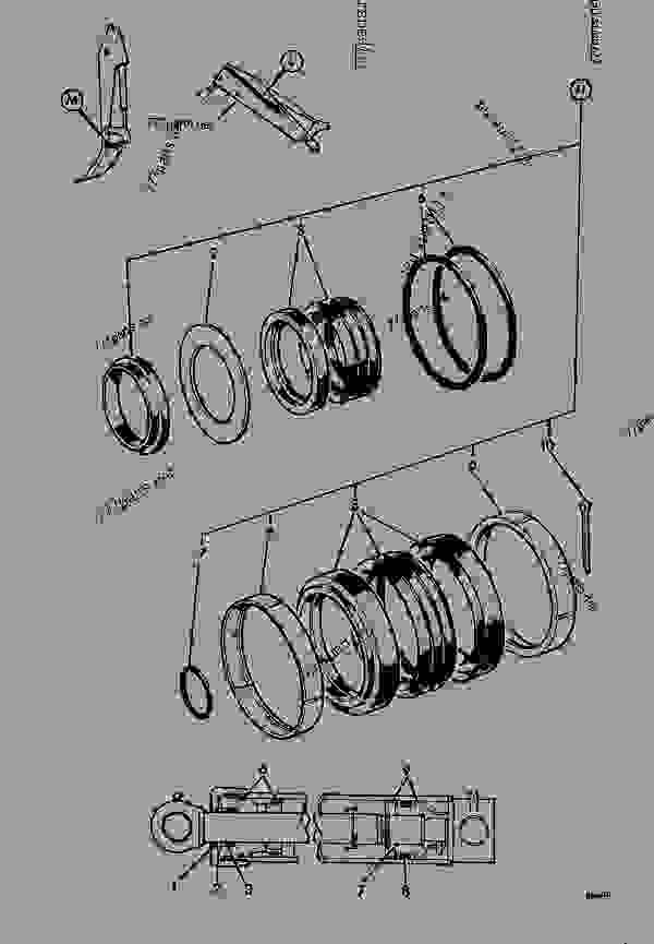 [DIAGRAM] Wiring Diagram Jcb 3cx FULL Version HD Quality