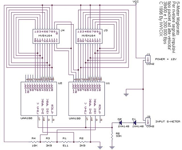 [Get 35+] Schema Elettrico Grande Punto 13 Multijet