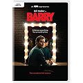 Nominated for 13 Emmys, BARRY arrives on DVD http://www.newtechreview.com/newtechreview/newsinfo.asp...