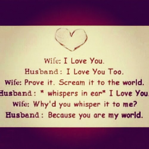 Sweet Quotes For Her For Him Tumblr Tagalog For Girlfriend ...