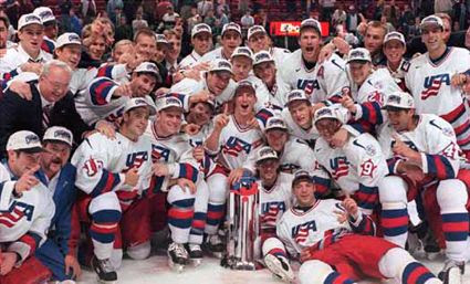 USA 1996 World Cup celebration photo USA 1996 World Cup celebration.jpg